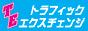 banner_s2.jpg